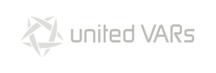 United VARs LLP