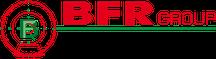 BFR Costruzioni Meccaniche