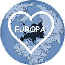 weltforscher-reiseziele-europa-reisen-urlaub