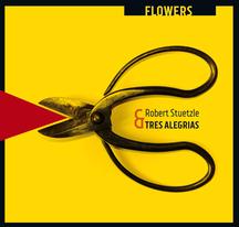 """""""FLOWERS"""" auf Bandcamp hören und kaufen"""
