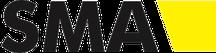 SMA Homepage Link