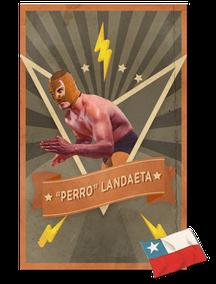 Logo Sir Luciano