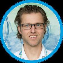 Niels Goossens TPZ Akademie Ibbenbüren Physiologie