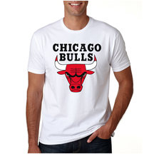 булс футболки чикаго