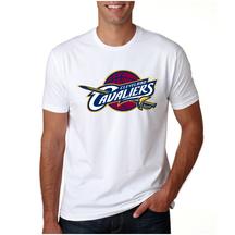 футболки кливленд кавальерс