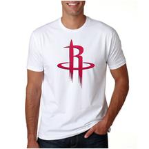 футболки хьюстон рокетс