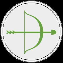 arrowtag