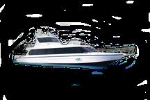 Photo Speed boat de Sanur à Nusa Penida
