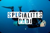 Formation_Spécialités_PADI_de_plongée_à_Nusa_Penida