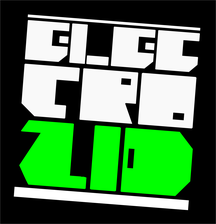 ELECTROZID -- Special Event, Tanz u. Techno