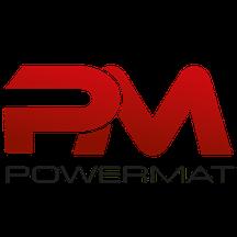 POWERMAT -- Fitness, Sport- und Gesundheit