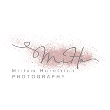 Miriam Horntrich MiHo Photography Hochzeitsfotografin