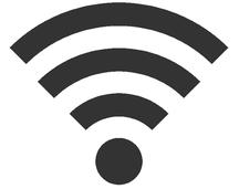 無料WiFiあり