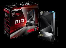 ASRock G10