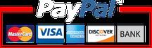 pagamenti -  Rinomotor's Bolzano - concessionaria Ducati Trentino Alto Adige - vendita consulenza assistenza