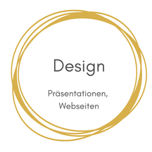 Design for Presentations, Design for Webpages, Webpages for Coaches, Business