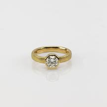 Goldschmiede HAGEN | Edle Verlobungsringe