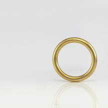 Goldschmiede HAGEN | Armreif Gold
