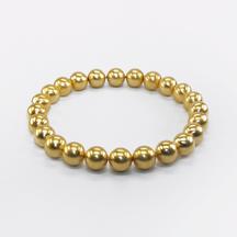 Goldschmiede HAGEN | Goldcollier