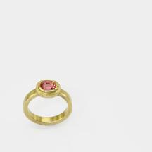 Goldschmiede HAGEN | Gold und Rosa