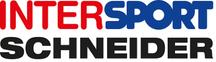 Intersport Schneider Altenmarkt
