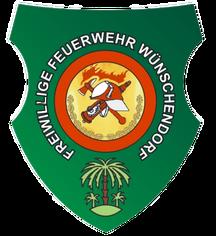 Bild: Teichler Feuerwehr Wünschendorf Erzgebirge