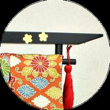 ジェニー 衣桁,プーリップ 着物,Pullip kimono,momoko 衣紋掛け