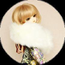 MSD kimono,SDM 着物,ドルフィー 和服