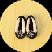 kimono shoes,zori,草履,Barbie kimono,バービー 着物,Poppy Parker 振袖,FR NIPPON,MISAKI