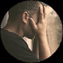 Dilemma bei Tod und Trauer, Expertise von Monika Gundinger, Psychologische Beraterin in Wien und Horn