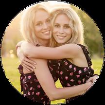 Identität als Zwilling, Expertise von Monika Gundinger, Psychologische Beraterin in Wien und Horn