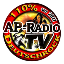 AP-Radio TV bei YouTube