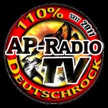 AP-Radio TV bei YouTube