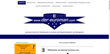 www.der-euroman.com