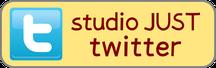 studiojust-twitter