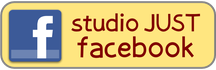 studiojust-facebook