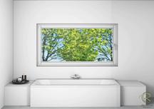 CAD-Planung für Badewannenumrandung von Schreinerei Holzdesign Ralf Rapp in Geisingen