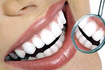 Zähne und Ihr Zahnfleisch regelmäßig in der Schwangerschaft kontrollieren