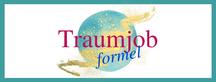 Traumjobformel und Talentkompass