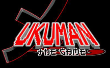 UKUMAN X (Windows)