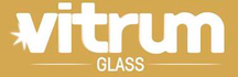 VitrumGlass
