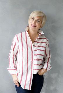 Светлана Коревская