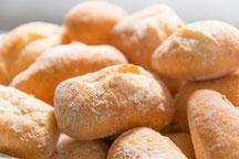 glutenfreie Rezepte in der Praxis