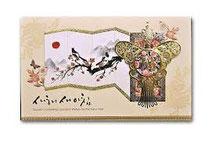 http://www.korea-info.org/