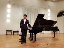 Klavierunterricht in Karlsruhe und Ludwigshafen für Kinder und Erwachsene