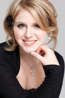 Tamara Peters
