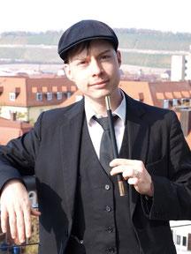 Foto: Florian Müller