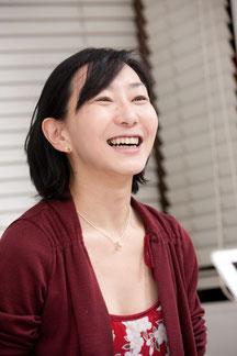 株式会社コラボラボ  代表取締役 横田響子