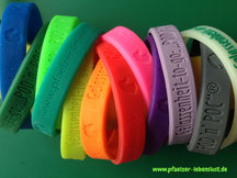 Gelassenheit-to-go-Armband POD und POC Access Consciousness Geschenk