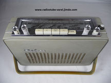 Südfunk Portable K96932 Bj. 1965-1967